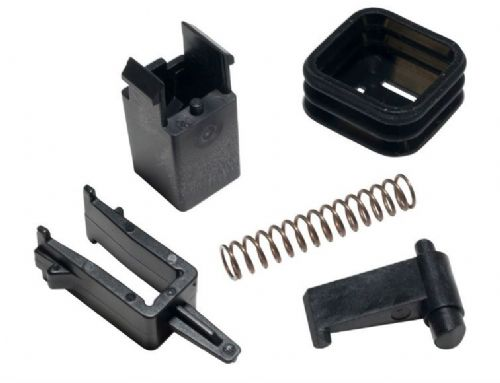 Fuel Latch Repair Kit - DA1114